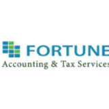 View Fortune Accounting & Tax Service's Indian Head profile