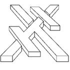 Hex Services Inc. - Lavage de vitres