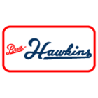 Pruss-Hawkins Alignment & Collision Service - Logo