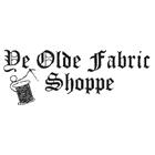 View Ye Olde Fabric Shoppe's Plattsville profile