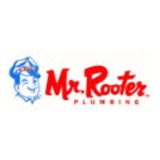 View Mr Rooter Plumbing's Regina profile
