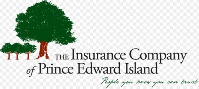 Insurance Broker Etobicoke
