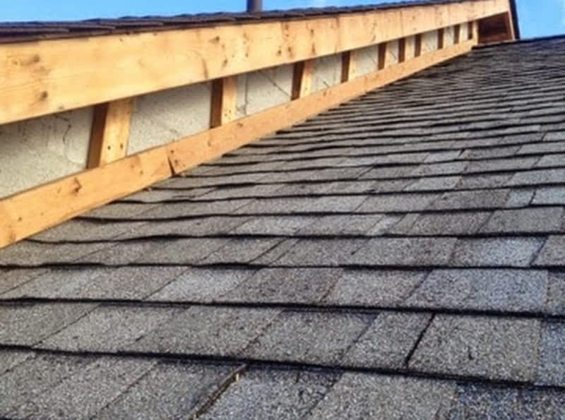 photo Done Right Roofing and Restoration