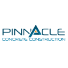 Pinnacle Concrete Construction - Concrete Contractors