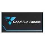View Good Fun Fitness's Saskatoon profile