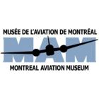 Montreal Aviation Museum - Museums
