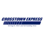 Cross Town Express (2008) Ltd - Courier Service