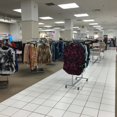 Sears Department Store - Department Stores - 902-454-5111