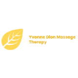 Yvonne Dion Massage Therapy - Registered Massage Therapists
