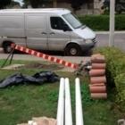 Plomberie Montérégie Inc - Plumbers & Plumbing Contractors - 514-746-4584