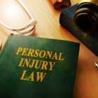 Penney & Brown Law - Personal Injury Lawyers - 709-634-9888