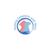 View Wellness Solutions with Mary's London profile