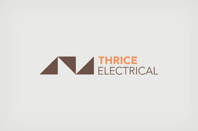 photo Thrice Electrical