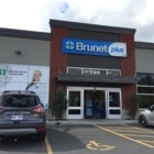 Brunet Plus - Pharmacies - 450-347-9009