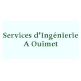 View Services d'Ingénierie A Ouimet's Saint-Bruno profile