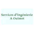 Services d'Ingénierie A Ouimet - Consulting Engineers