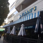 Yiannis Greek Taverna - Restaurants - 604-523-0670