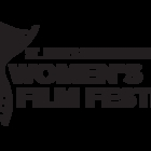 St. John's International Women's Film Festival - Festivals
