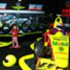 View 401 Mini-Indy Go-Karts's Gormley profile