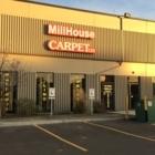 Millhouse Carpet Ltd - Carpet & Rug Stores - 403-291-4020