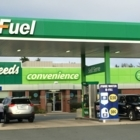 Fast Fuel - Gas Stations - 902-835-9419