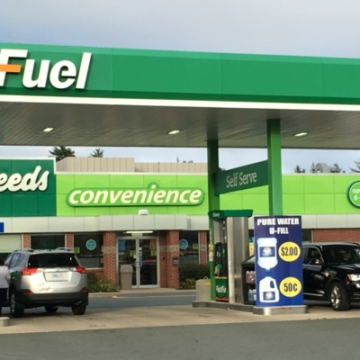 Needs Convenience - Convenience Stores - 902-835-9419