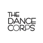 The Dance Corps Inc - Logo