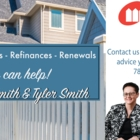 The Mortgage Centre - Mortgages