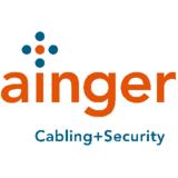 Voir le profil de Ainger Cabling + Security - Val-des-Monts