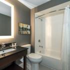 Voir le profil de Comfort Inn Brossard - L'Acadie