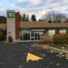 Centre Bancaire TD Canada Trust avec Guichet Automatique - Banques - 450-446-2545
