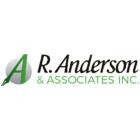 R Anderson & Associates Inc - Accountants