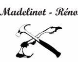 Voir le profil de Madelinot Réno - Île-aux-Noix