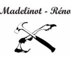 Madelinot Réno - Rénovations