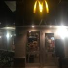 McDonald's - Restaurants - 450-419-3216