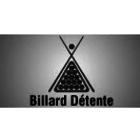 Voir le profil de Billard Détente - Laval
