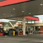Calgary Co-op Gas Bar - Grocery Wholesalers - 403-299-4013
