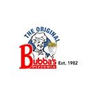 Bubba's Pizza - Pizza & Pizzerias