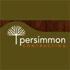 Persimmon Contracting Ltd - Entrepreneurs généraux