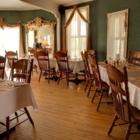 Auberge De La Tour Du Lac - Restaurants - 819-326-4202
