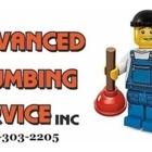 Advanced Plumbing Service Inc - Plombiers et entrepreneurs en plomberie - 902-303-2205