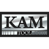 Voir le profil de Kam Tool - Amherstburg