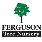 Ferguson Tree Nursery - Garden Centres