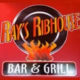 Ray's Rib House - American Restaurants - 519-322-5940