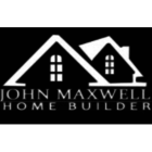 John Maxwell Home Builder - Home Builders