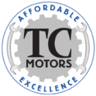 T C Motors - Car Repair & Service