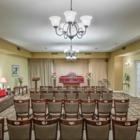 Voir le profil de Salon Funéraire Armstrong-Rideau - Châteauguay