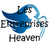 View Les Entreprises Heaven's Hull profile
