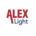 Alex Light Trucking - Delivery Service