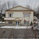 Centre Effet Papillon Inc - Massothérapeutes - 450-996-0953